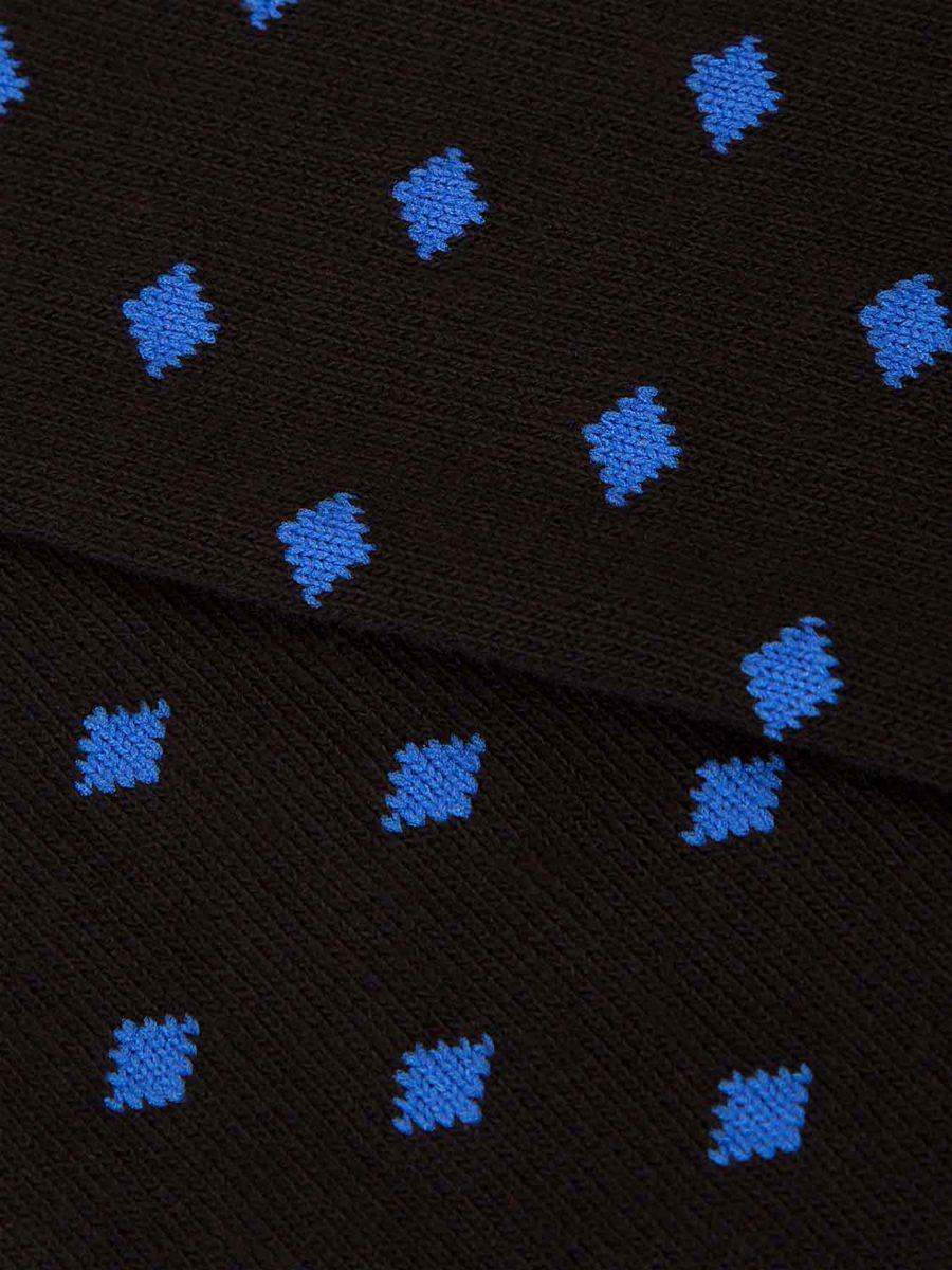 calcetines-basics-franz
